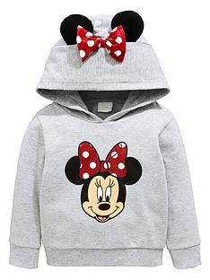 minnie-mouse-girls-hoodie