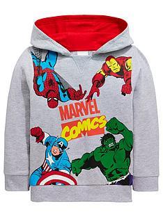 marvel-boys-hoodie