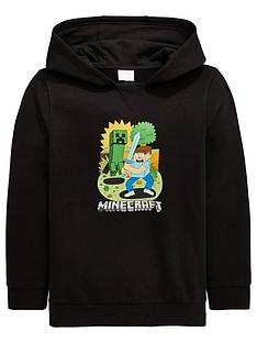 minecraft-boys-hoodie
