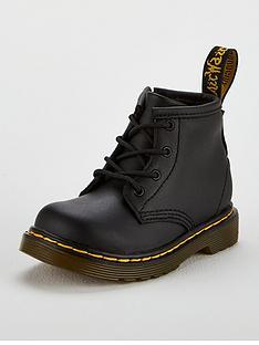 dr-martens-1460-infants-4-lace-boot