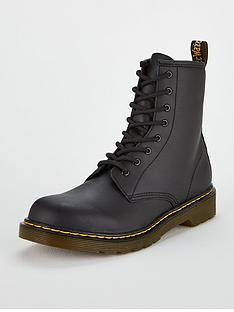 9575f8400 Dr martens | Shoes & boots | Child & baby | www.very.co.uk