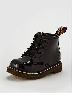 dr-martens-patent-infants-b-4-lace-boot