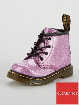 dr-martens-glitter-infants-lace-boot