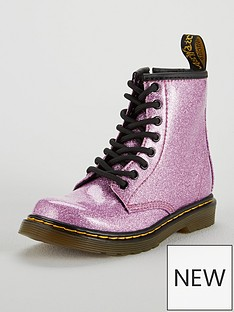 dr-martens-glitter-lace-boot