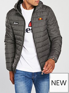 ellesse-lombardy-padded-jacket-grey