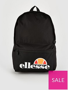 ellesse-rolby-backpack-blacknbsp