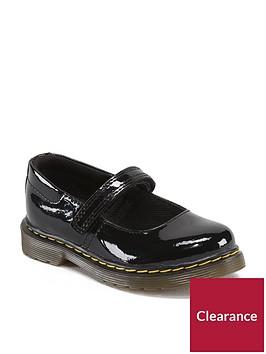 dr-martens-girls-infants-tully-patent-shoe