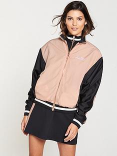diadora-la-belle-track-jacket-blackpinknbsp