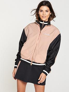 diadora-la-belle-track-jacket