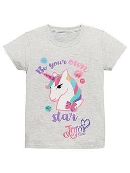 character-jojo-siwa-girls-glitter-unicorn-t-shirt