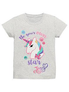 jojo-siwa-girls-glitter-unicorn-t-shirt