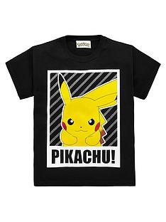 pokemon-boys-pikachu-short-sleeve-tshirt