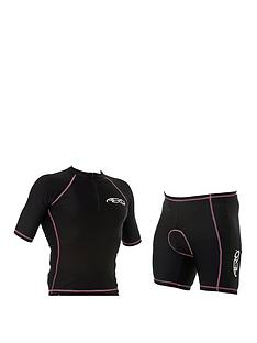 aero-sport-jersey-amp-shorts-cycling-clothing-set-pink