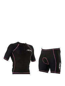 aero-sport-jersey-amp-shorts-cycling-clothing-set-pink