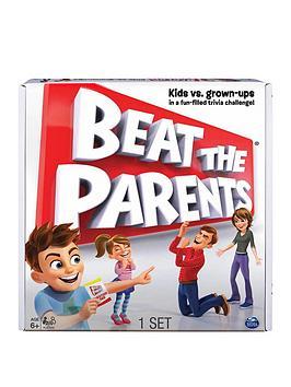 beat-the-parents