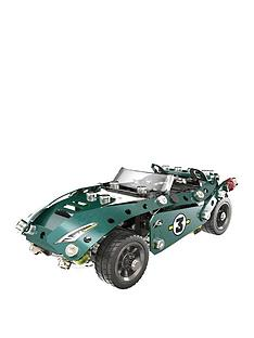 meccano-5-model-set-ndash-roadster-with-pullback-motor