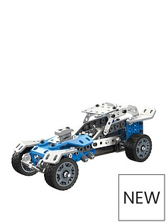 meccano-10-model-set-ndash-rally-racer-with-self-contained-motor