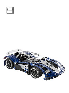 meccano-25-model-supercar-with-motor