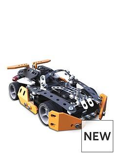 meccano-sports-roadster-rc