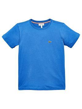 lacoste-boys-short-sleeve-classic-t-shirt