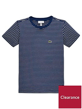 lacoste-boys-short-sleeve-stripe-t-shirt