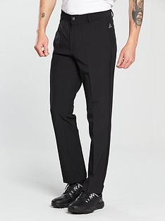 adidas-golf-ultimate-365-pants