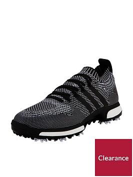 adidas-golf-tour-360-knit-shoes-blackwhite