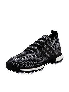 adidas-mens-golf-tour-360-knit-shoe
