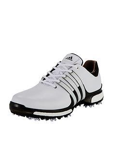adidas Adidas Mens Golf Tour 360 Boost 2.0 Shoe 754fbe9e9f7