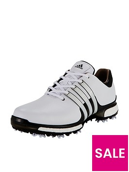adidas-adidas-mens-golf-tour-360-boost-20-shoe