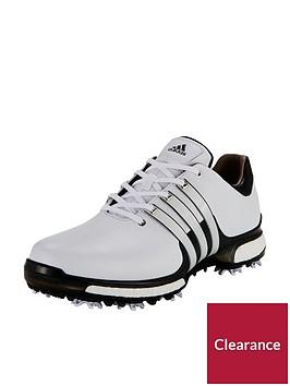 adidas-golf-tour-360-boost-20-shoe