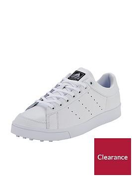 adidas-golf-adicross-classic-shoes