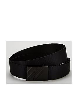 adidas-mens-golf-webbing-belt