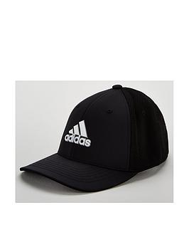 adidas-mens-golf-tour-crestable-cap