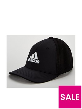 adidas-mens-golf-tour-crestable-cap
