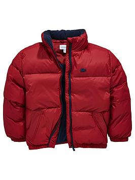 lacoste-boys-rubber-padded-coat