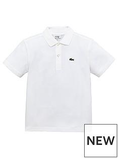 lacoste-sports-boys-short-sleeve-polo
