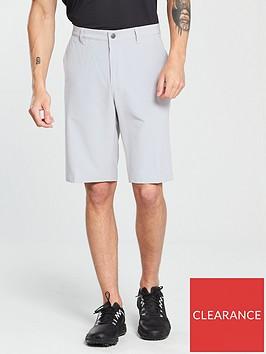 adidas-golf-ultimate-365-shorts