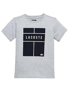 lacoste-sports-boys-short-sleeve-printed-t-shirt