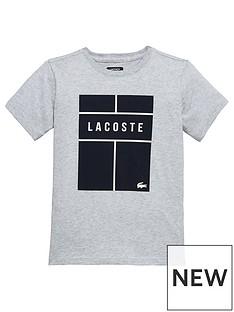 lacoste-sports-boys-short-sleeve-printed-t-shirt
