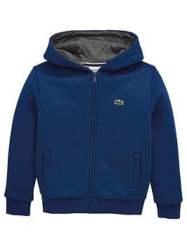 lacoste-sports-boys-zip-through-hoodie