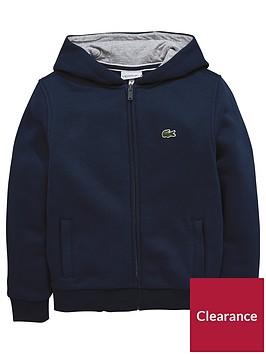 lacoste-sports-boys-zip-through-hoodie