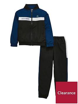 lacoste-sports-boys-colourblock-tracksuit