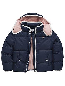 lacoste-girls-hooded-padded-coat