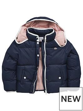 lacoste-girls-hooded-padded-coat
