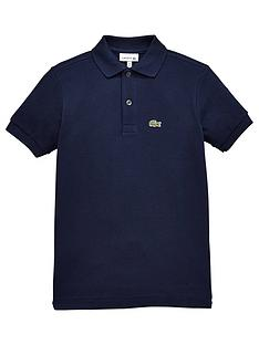 lacoste-boys-short-sleeved-classic-pique-polo