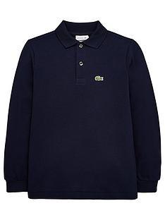 lacoste-boys-long-sleeve-classic-pique-polo