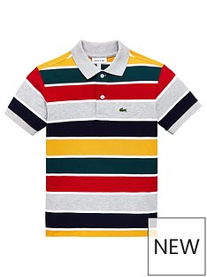 lacoste-boys-short-sleeve-stripe-pique-polo