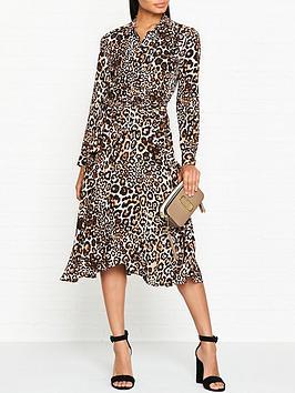 whistles-esme-leopard-print-wrap-dress-leopard