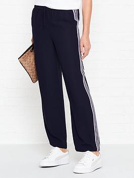 whistles-helena-tape-stripe-trousers-navy